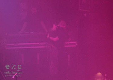 KMFDM_USSA2013_candid1